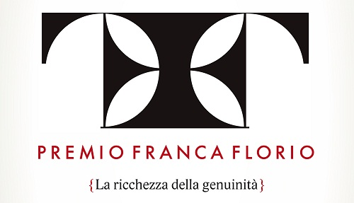 Premio Franca Florio