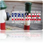 e commerce-Italians(300)01