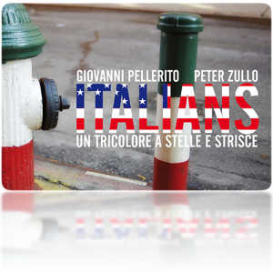 e commerce-Italians(300)01