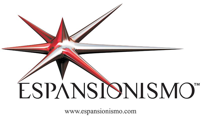 Soho Grand Hotel – New York<br/>Presentazione Espansionismo