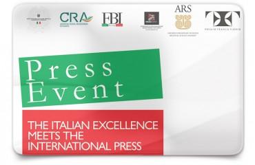 italiaPressEvent