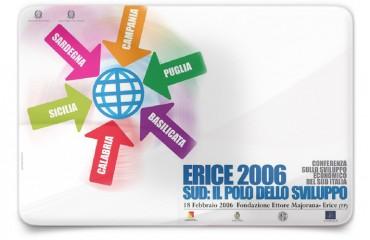 erice2006