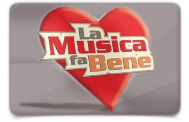 musicaFaBene