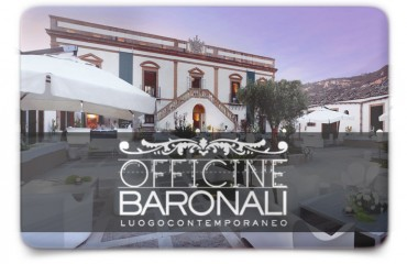 officineBaronali