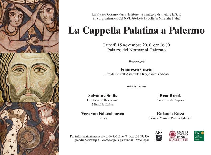 Franco Cosimo Panini Modena