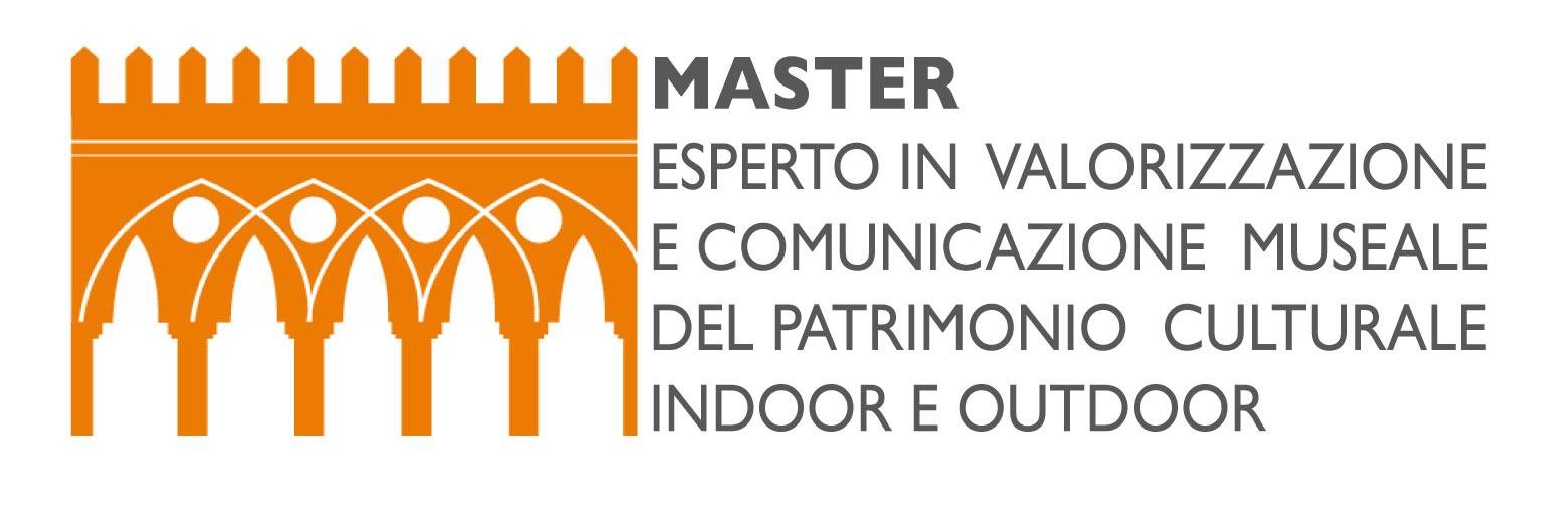 Master valorizzazione e comunicazione museale