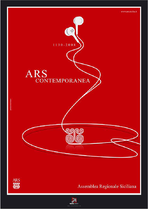 ARS Contemporanea