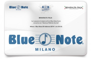 blueNote25Feb14