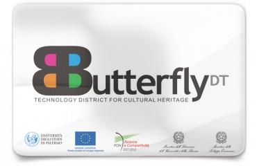 butterflyDT