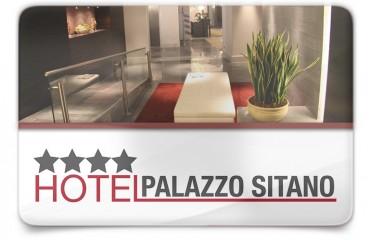 hotelPalazzoSitano