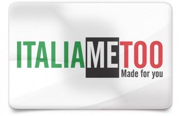italiameeToo