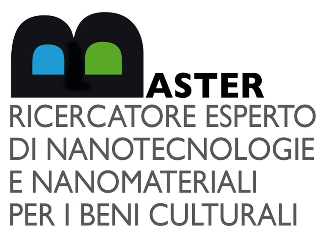 Master nanotecnologie e nanomateriali per i beni culturali